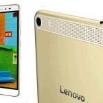 通話可能な6.8インチ Lenovo Phab Plus、エクスパンシスでセール中 34001円 【phablet】