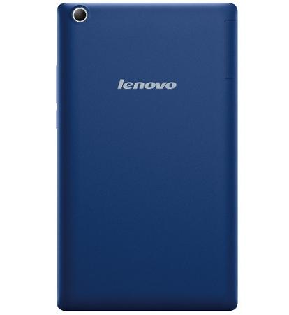 Lenovo-TAB2-3
