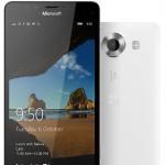 Lumia 950 がエクスパンシスで37083円。シングルSIMモデル【24時間セール】