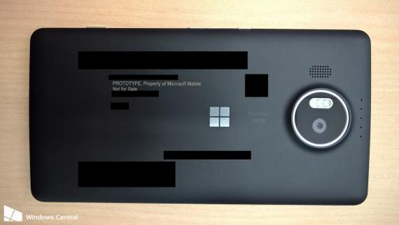 Lumia 950-L1004-