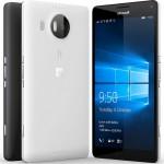 エクスパンシスで「Lumia 950 XL」の仮注文受付開始、価格91840円、Windows10 Moible搭載のphablet