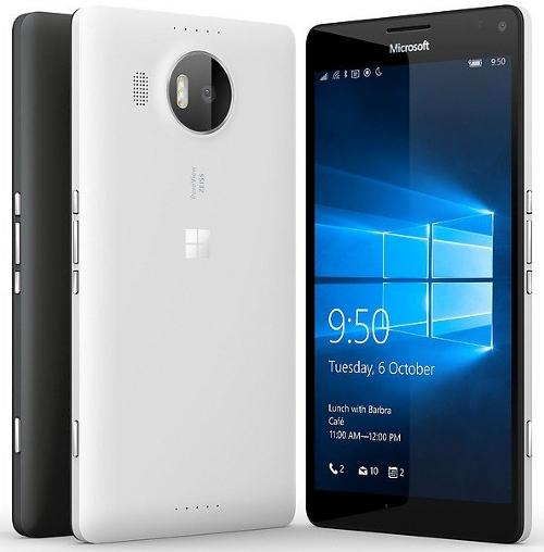 Lumia-950-XL-1