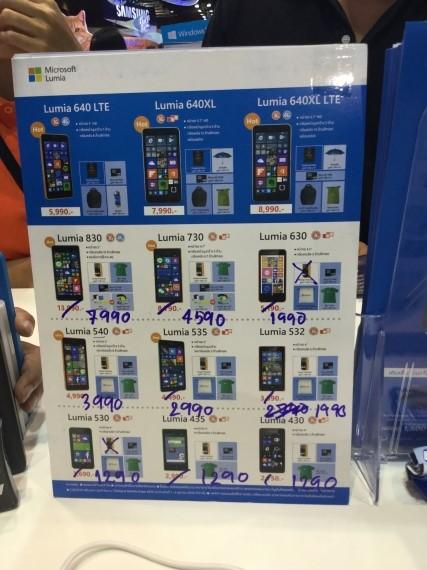 Lumia435-DualSIM-1