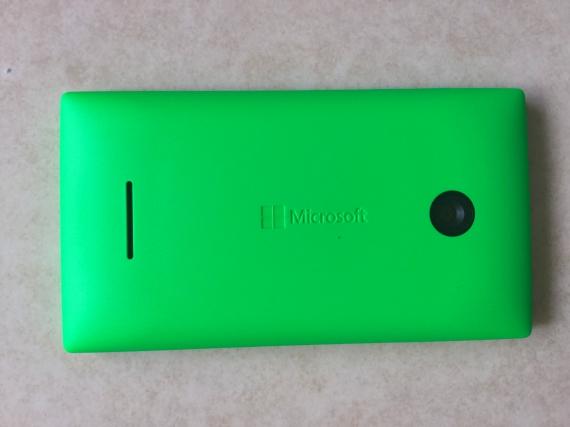 Lumia435-Review-5