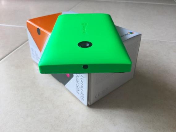 Lumia435-Review-8