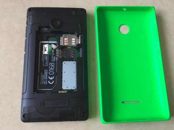 Lumia435-Review-9