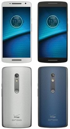 Motorola-DROID- MAXX2-L