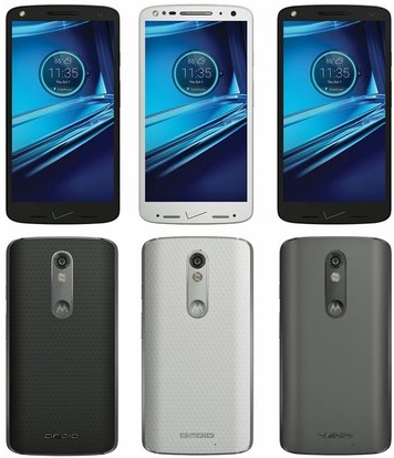 Motorola-DROID- Turbo2-L