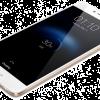 OPPO 5.5インチスマートフォン「OPPO R7s」発表、Snapdragon615、RAM4GB