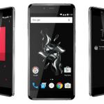 OnePlus 低価格な5インチ「OnePlus X」発表、Snapdragon801、RAM3GB、価格は約3万円