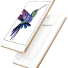 OPPO LTE対応の5インチスマートフォン「 OPPO Neo 7 」を発表