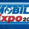 「タイランド モバイル EXPO 2015」レポート、OPPO・vivo・wiko・Meizu・ZTE・ASUS編