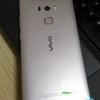 6インチ4Kディスプレイ、Snapdragon820搭載のファブレット「Vivo Xplay 5S」の実機画像リーク