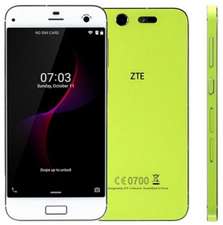 ZTE-Blade-S7-1