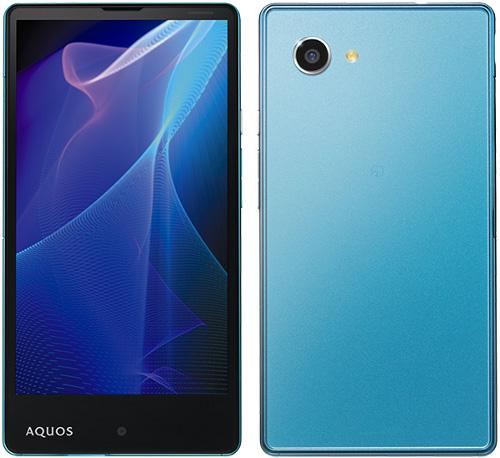 aquos-xx2-mini-4