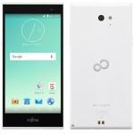 AQUOS SH-M02 , arrows M02 , HTC Desire 626 , 格安のSIMフリースマホ比較