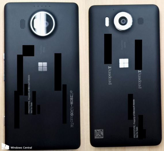 Lumia 950-L1004-2