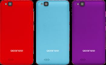 geanee-WPJ40-3