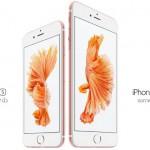 タイのキャリア各社 iPhone6s・iPhone6s Plus の価格発表、約91200円から