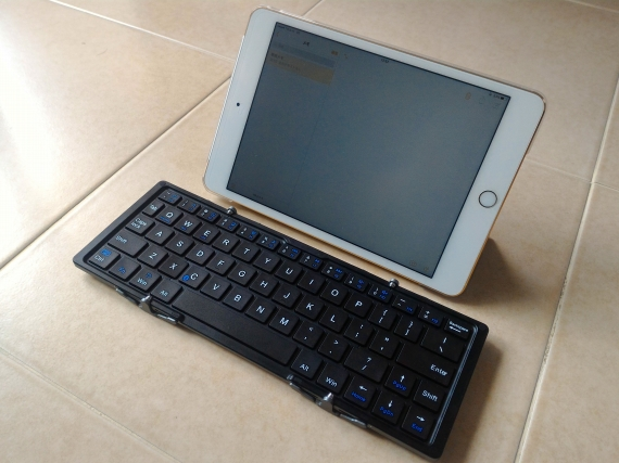 ipad-mini4-Keyboard-Review-5