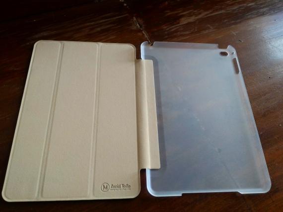 ipad-mini4-case-2