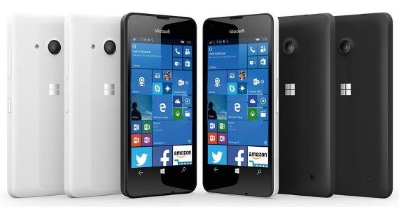 lumia-550-leak-1002