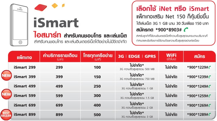 thai-true-4GLTE-2