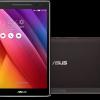 楽天モバイル 通話可能タブレット ZenPad 8.0 (Z380KL)の販売開始