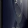タイAIS LAVA製のLTE対応スマートフォン「AIS LAVA A2」発売
