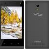 タイのAIS 4インチディスプレイの「AIS LAVA iris 550」発売、LTE対応で価格は約8500円