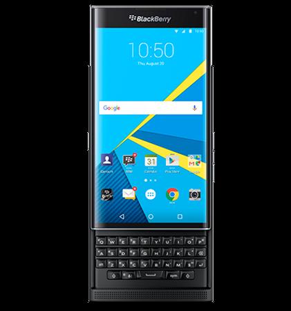 BlackBerry-PRIV-4