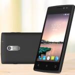 コヴィア SIMフリーの3Gスマートフォン「 FLEAZ NEO 」発売、価格9800円(税別)