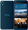 HTC-NIPPON-Desire626-mini