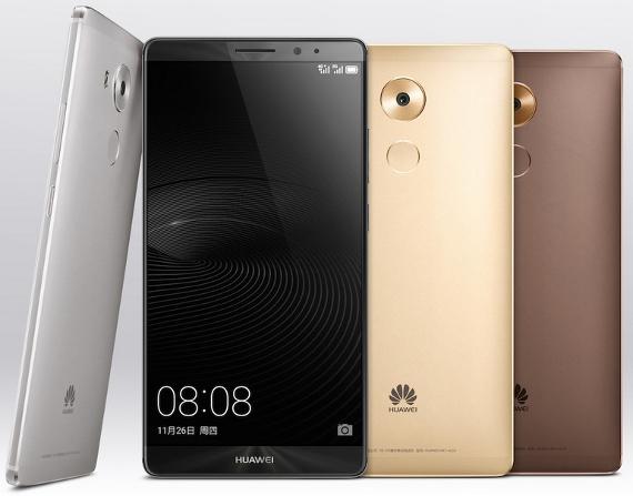 Huawei-Mate8-1