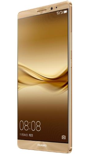 Huawei-Mate8-2