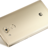 Xperia Z5 Compactが53155円、Ankerの新バッテリーが2499円、マイネオamazonギフト8000円プレゼント 【週末セール情報】