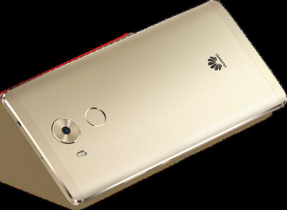 Huawei-Mate8-5