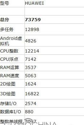 Huawei-P8-max-L1110-2