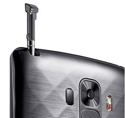 LG-G-Vista2-2