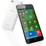 Windows 10 Mobile搭載の「MADOSMA(マドスマ) 」12月4日に発売、価格は26800円から