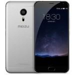 高性能な4.7インチ 「 Meizu Pro 5 Mini 」 の画像・詳細スペックが判明、価格は約47000円