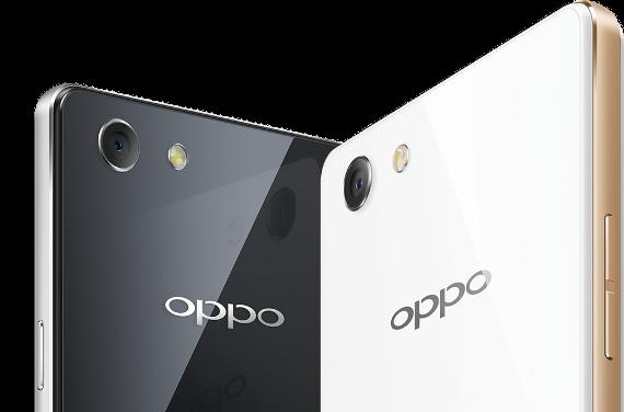 OPPO-Mirror5 -Lite-2