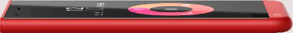 Obi-Worldphone- SJ1.5-2