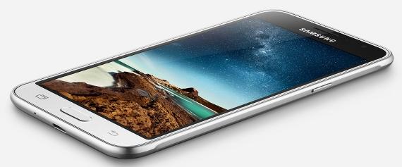Samsung-Galaxy-J3-1