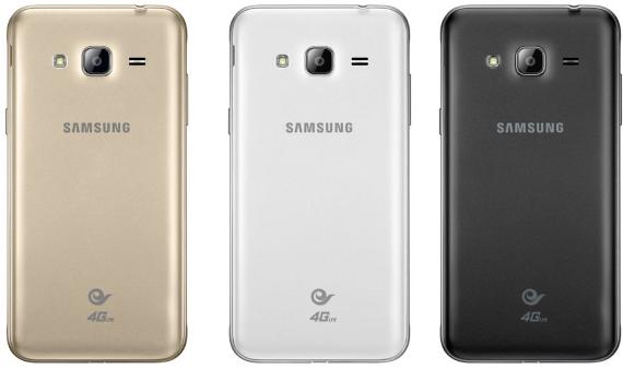 Samsung-Galaxy-J3-2