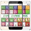 TWZ 6インチディスプレイ搭載のファブレット「TWZ Y3」を発売