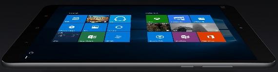 Xiaomi-Mi-Pad2-win10