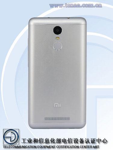 Xiaomi-Redmi -Note2-Pro-L1