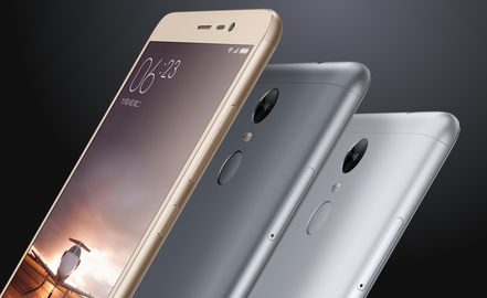 Xiaomi-Redmi-Note3-2