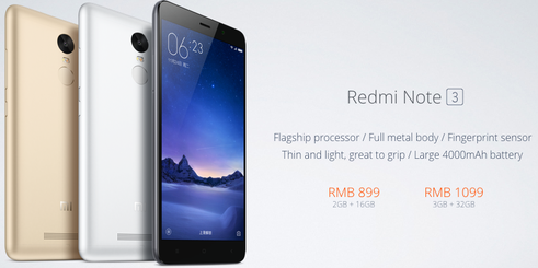 Xiaomi-Redmi-Note3-3